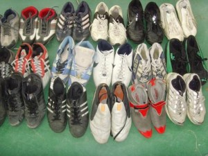 Used-Men-s-Sports-Shoes